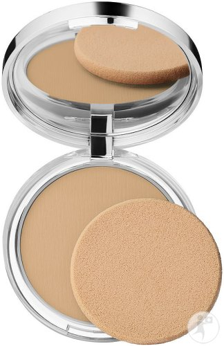 Clinique Superpowder Double Face Powder Makeup Honey 10g
