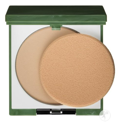 Clinique Superpowder Double Face Powder Makeup Neutral 10g (CI)