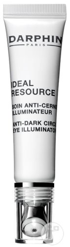 Darphin Ideal Resource Soin Anti-Cernes Illuminateur Tube 15ml