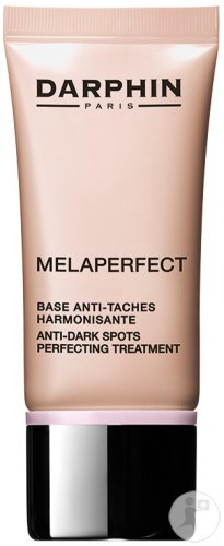 Darphin Melaperfect Fond De Teint Correcteur Anti-Taches IP15 Beige Tube 30ml