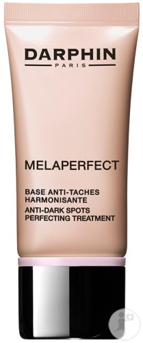 Darphin Melaperfect Fond De Teint Correcteur Anti-Taches IP15 Ivoire Tube 30ml