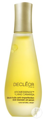 Decléor Aromessence Ylang Cananga Sérum-Huile Anti-Imperfection 15ml