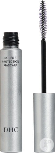 DHC Mascara Perfect Pro Noir 5g