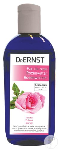 Dr.Ernst Eau De Rose Flacon 200ml