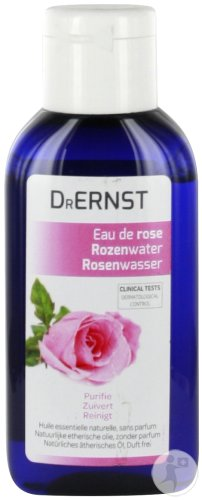 Dr.Ernst Eau De Rose Flacon 50ml