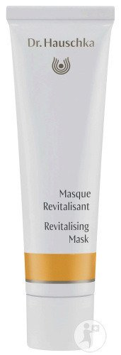 Dr. Hauschka Masque Revitalisant 30ml