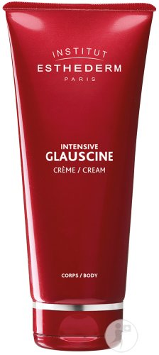 Esthederm Intensif Glauscine Crème Tube 200ml