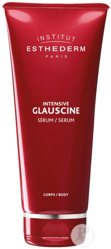 Esthederm Intensif Glauscine Sérum Tube 200ml