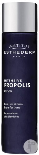 Esthederm Intensive Propolis Lotion Flacon 200ml