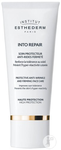 Esthederm Into Repair Soin Protecteur Anti-Rides Fermeté Tube 50ml