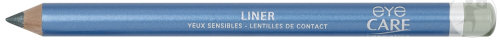 Eye Care Cosmetics Liner Crayon Yeux Lichen 707 1,1g