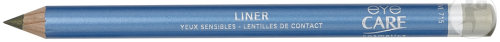 Eye Care Cosmetics Liner Crayon Yeux Olive 1,1g (00715)