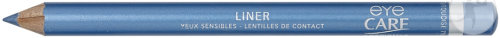 Eye Care Cosmetics Liner Crayon Yeux Turquoise 1,1g (716)