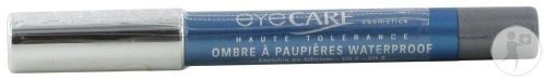Eye Care Cosmetics Ombre Paupières Waterproof Orage 3,25g