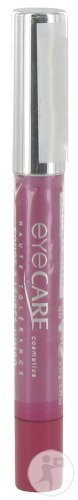 Eye Care Cosmetics Rouge A Lèvres Crayon Framboise 781 3,15g