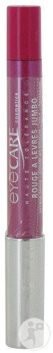Eye Care Cosmetics Rouge A Lèvres Crayon Rose 782 3,15g