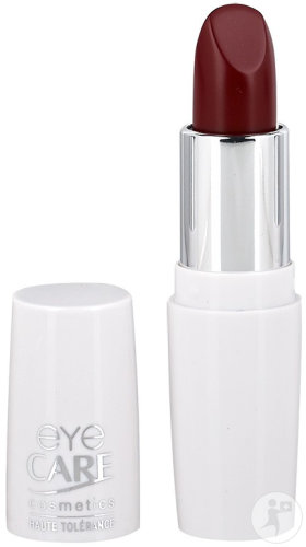 Eye Care Cosmetics Rouge A Lèvres Griotte 61 4g