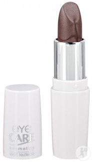 Eye Care Cosmetics Rouge A Lèvres Praline 643 4g