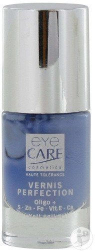 Eye Care Cosmetics Vernis Perfection France 1325 5ml