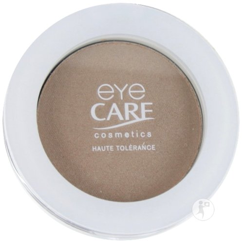 Eye Care Fard Paup. Champagne 2,5g 935