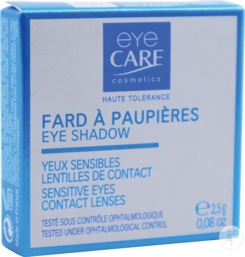 Eye Care Ombre Paup. Chamois 940 2,5g