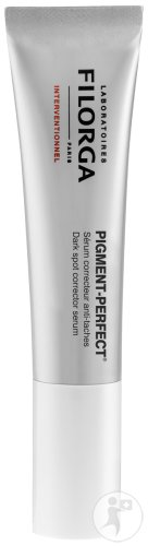 Filorga Pigment-Perfect Sérum Correcteur Anti-Taches 30ml