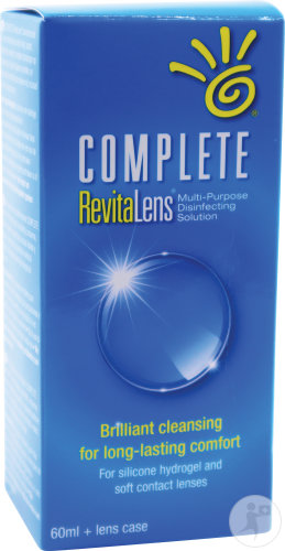 Gifrer Complete RevitaLens 60ml