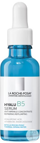 La Roche-Posay Hyalu B5 Sérum Anti-Âge À L'Acide Hyaluronique 30ml