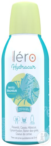Léro Hydracur Phytodraineur 450ml