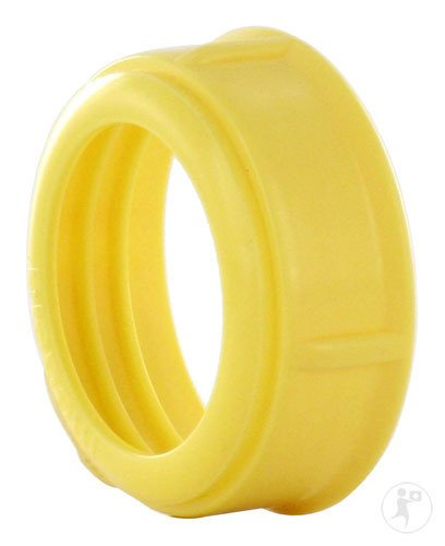 Medela Special Needs Feeder Bague
