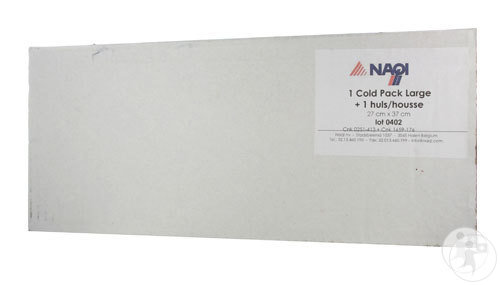 Naqi Cold Hot Housse Large 1