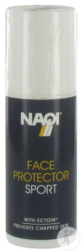 Naqi Face Protector Sport 50ml