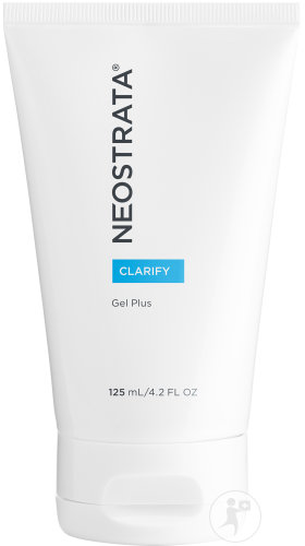 Neostrata Refine Gel Plus 15 AHA Tube 125ml