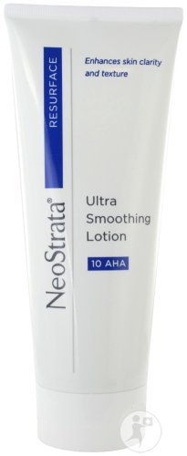 Neostrata Resurface Ultra Smoothing Lotion 10AHA Tube 200ml Nouvelle Formule
