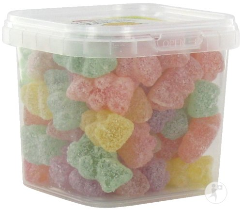 Prodia Gomme Petits Oursons 200g (3811)