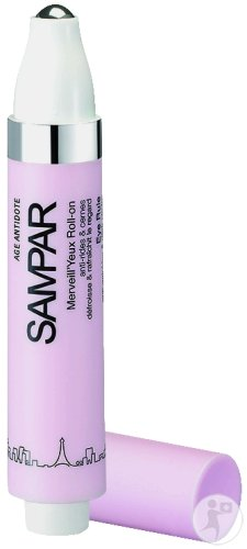 Sampar Age Antidote Merveill'Yeux Roll-On Airless 10ml