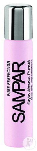 Sampar Pure Perfection Stylo Absolu Pureté Anti-Imperfections 6ml