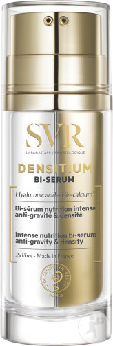 SVR Densitium Bi-Sérum Anti-Gravité 30ml