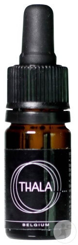 Thala Serum Exquis  5ml