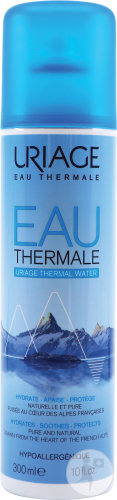 Uriage Eau Thermale Spray Brumisateur 300ml