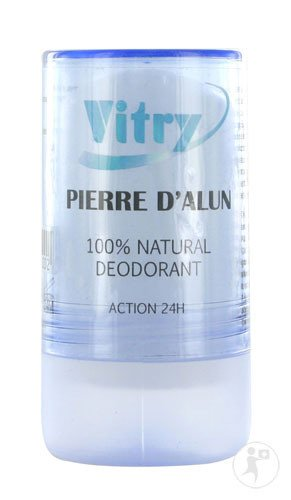 Vitry Pierre Alun Grand Modèle 120g