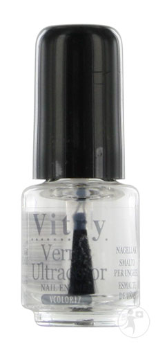 Vitry Vernis À Ongles Base Incolore 4ml