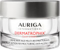 Auriga Dermatrophix Face Cream Anti-AgingCreme 50ml