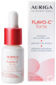 Auriga Flavo-C Forte Serum Anti-Age Fles 15ml