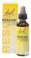 Bach Flower Rescue Druppels 20ml