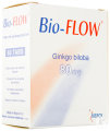 Bio-Flow Tabletten 60x80mg