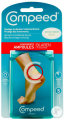 Compeed Blaren Pleister Medium 5 Stuks