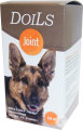 Doils Joint Hond Olie 236ml