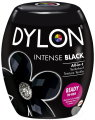 Dylon All-in-1 Textielverf Intense Black (12)