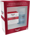 Eucerin Geschenkset Hyaluron-Filler + Volume Lift Dagcrème 50ml + Dermatoclean Micellair Water 100ml